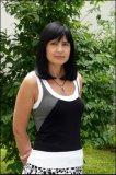 Marina Berati