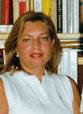 Marina Cecchetti
