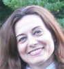 Marina Vecchio