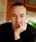 Martino Nicoletti