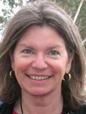 Mary Hunt Berg