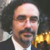 Massimiliano Kornmuller