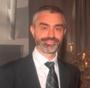 Massimo Del Monte