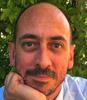 Matteo Andreone
