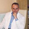 Maurizio Fiocca