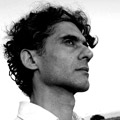 Mauro De Luca