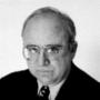 Michael A. Cremo