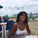 Mirella Pizzi