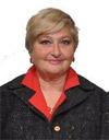 Mirjana Kapetanovic