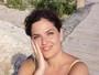 Monica Colli