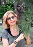 Morena Benazzi