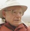 Myron J. Stolaroff