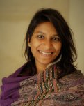 Nadeshwari Joythimayananda