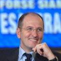 Nando Pagnoncelli