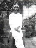 Nolini Kanta Gupta
