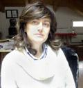 Paola Ciarcià