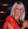 Paola Ergi