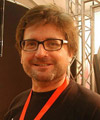 Paolo D'Altan