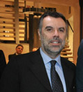 Paolo Madron