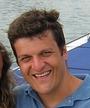 Paolo Michelotto