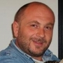 Paolo Pedote