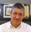 Paolo Scapellato