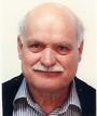 Pasquale Foglia