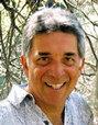 Peter Makena