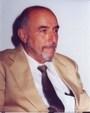 Piero Fiorino