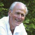 Pierre Pradervand