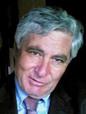 Pietro Boccia