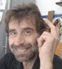 Pietro Spagnulo
