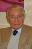 Giuseppe Ferrari (Pediatra)
