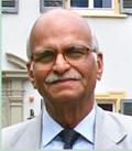 Radhey Shyam Pareek