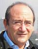 Raffaele Porta