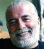 Renato Vicario