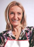 Rita Monastero