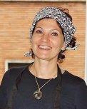 Rita Possemato