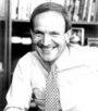 Robert H. Watwrman Jr.