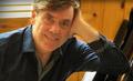 Robert Haig Coxon