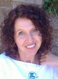 Roberta Lepri