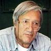 Roberto A. Monti