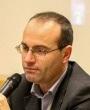 Roberto Pozzetti