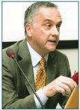 Salvatore Ricca Rosellini