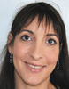 Sandrine Gabet-Pujol