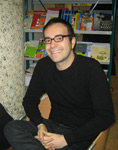 Sandro Natalini