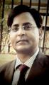 Sanjeev Kumar Tiwari