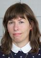 Sarah Bennett