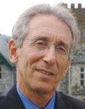 Saul L. Miller