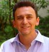 Sergio Mari